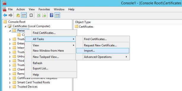 import_certificate
