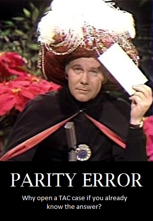 carnac_parity_error.jpg