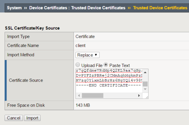 bigip_trusted_device_certificate_import
