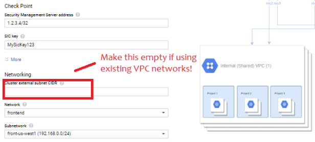 GCP_Existing_VPCNetworks